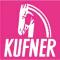 Kufner